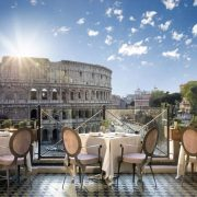 Rooms rental: Hub Pantheon - Rome